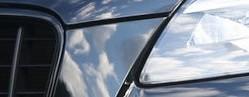 Project-2012-Audi-Q7-TDI-6